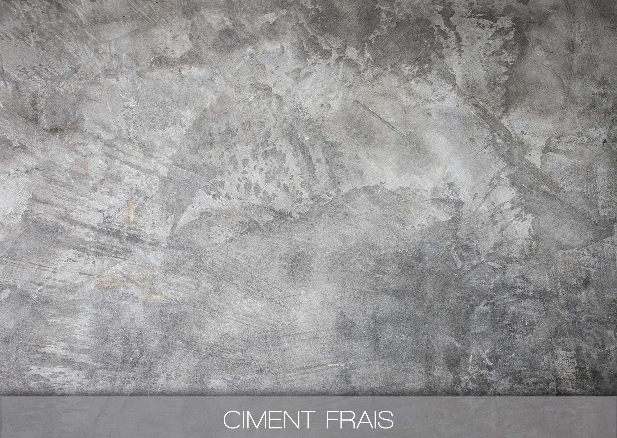 16 Ciment-frais