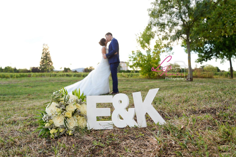 E&K N°460