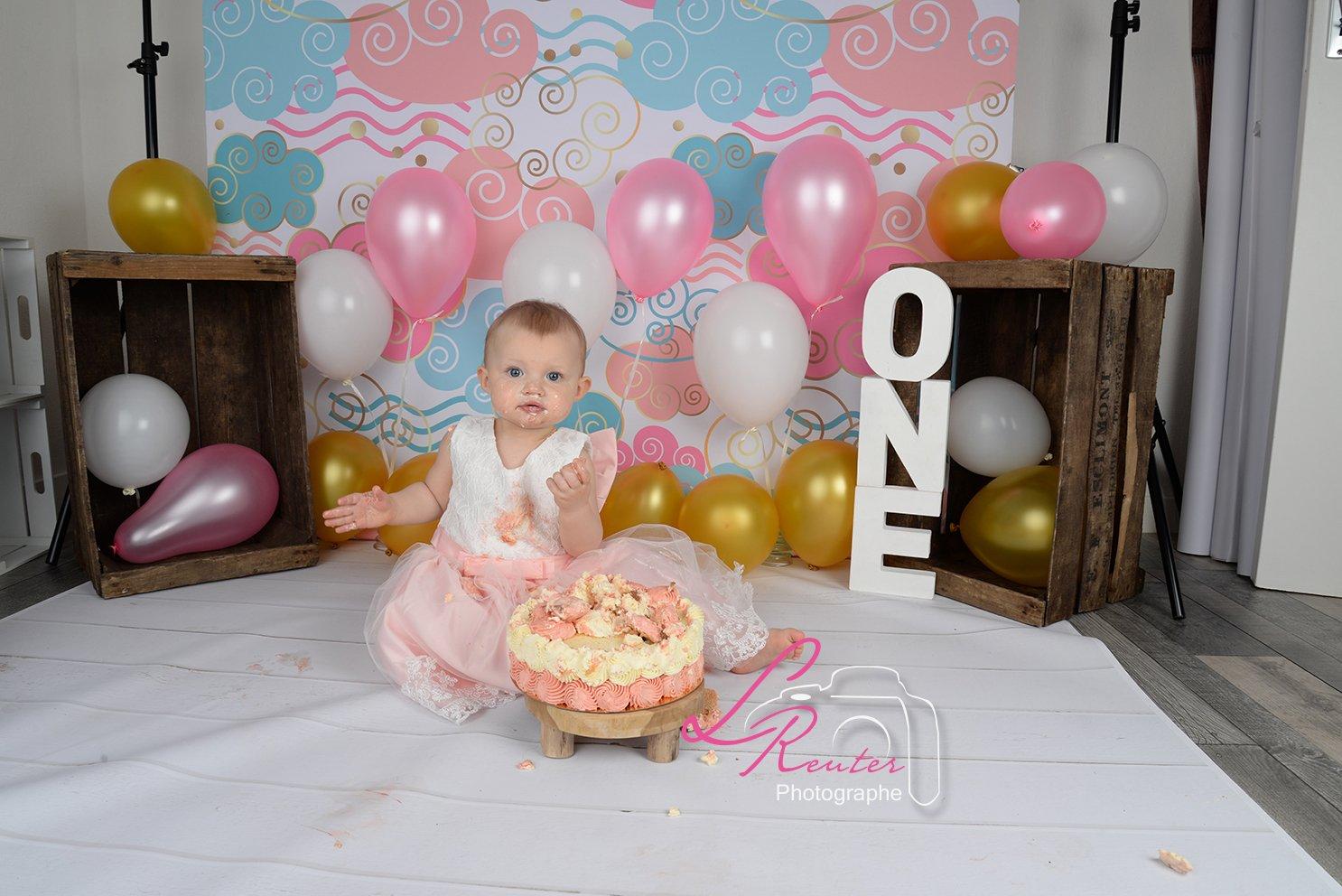 Elyne N°081
