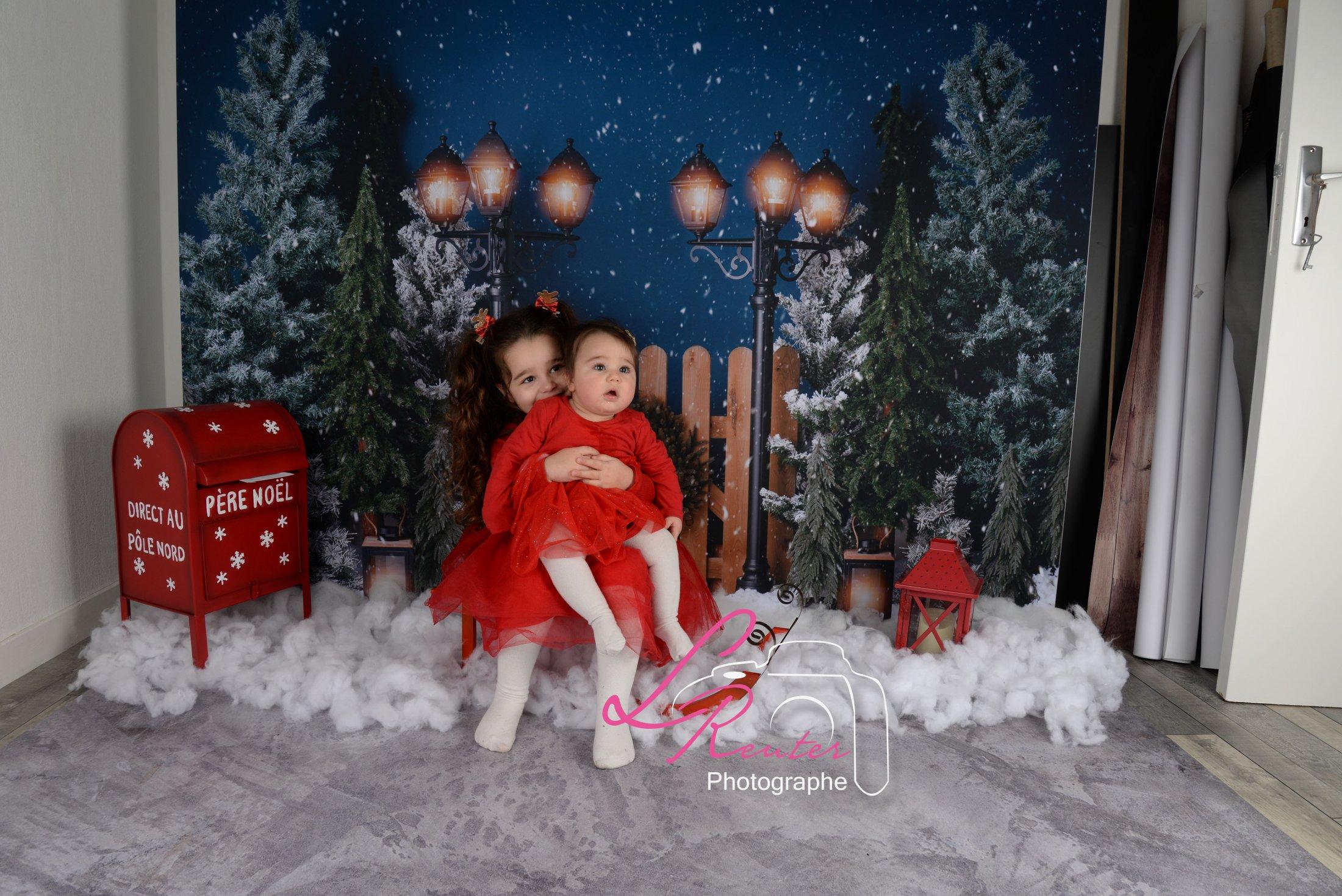 Noël 03