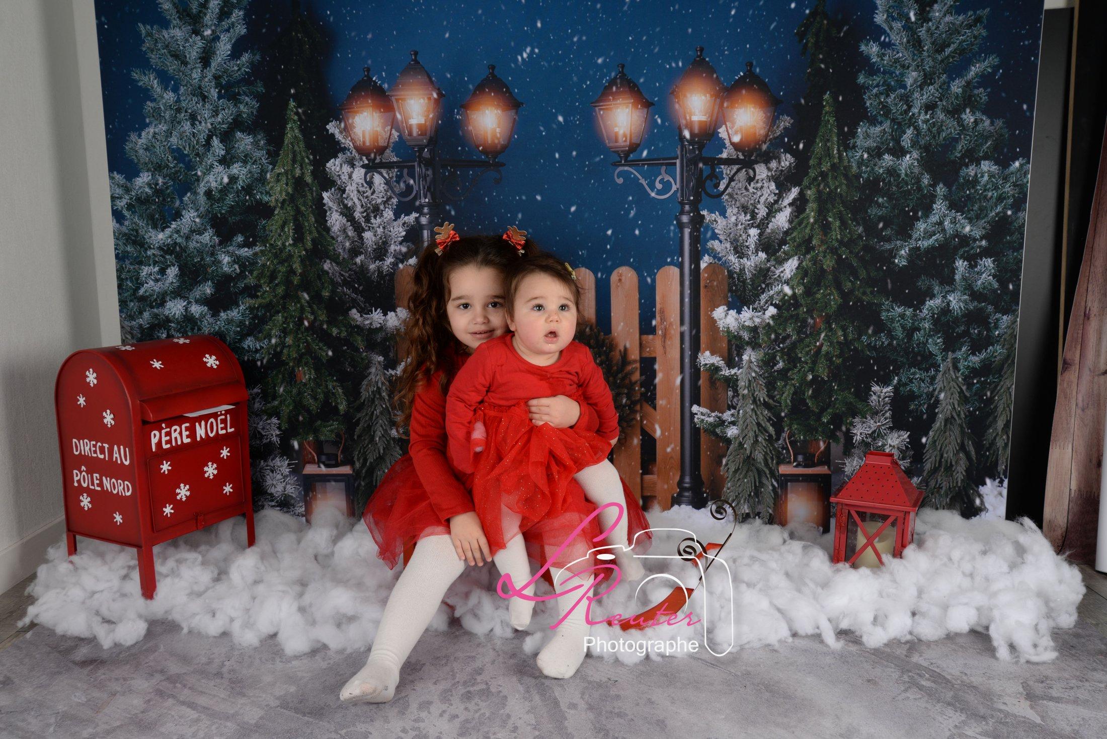 Noël 06