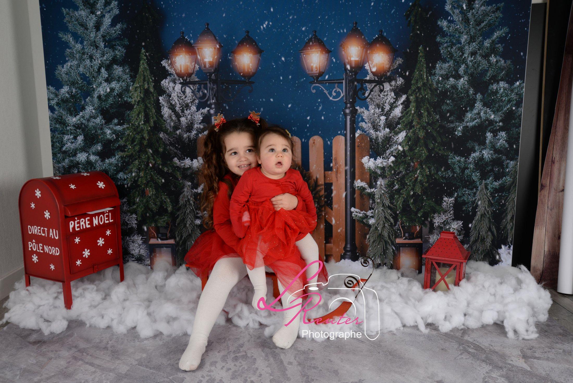 Noël 07