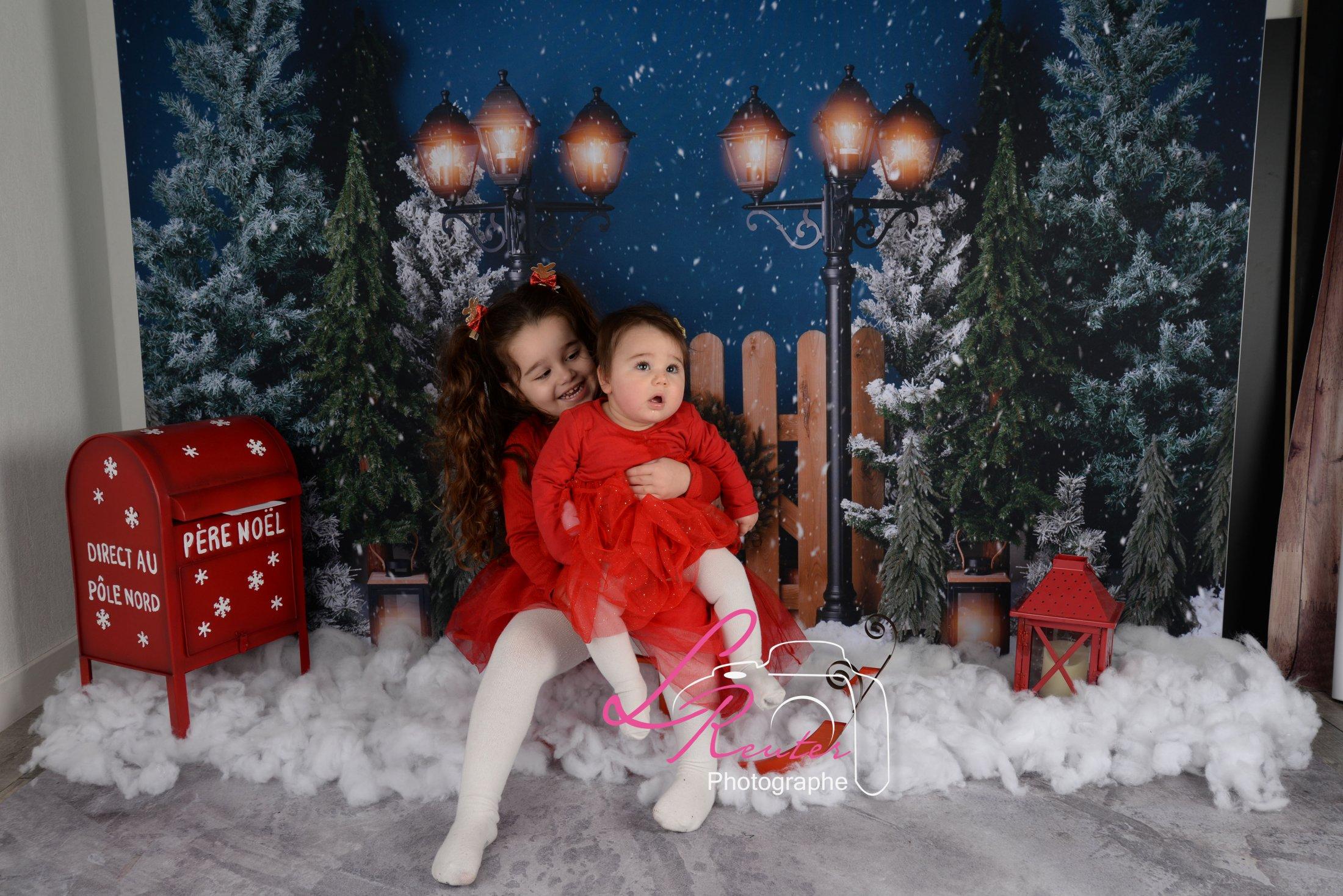 Noël 08
