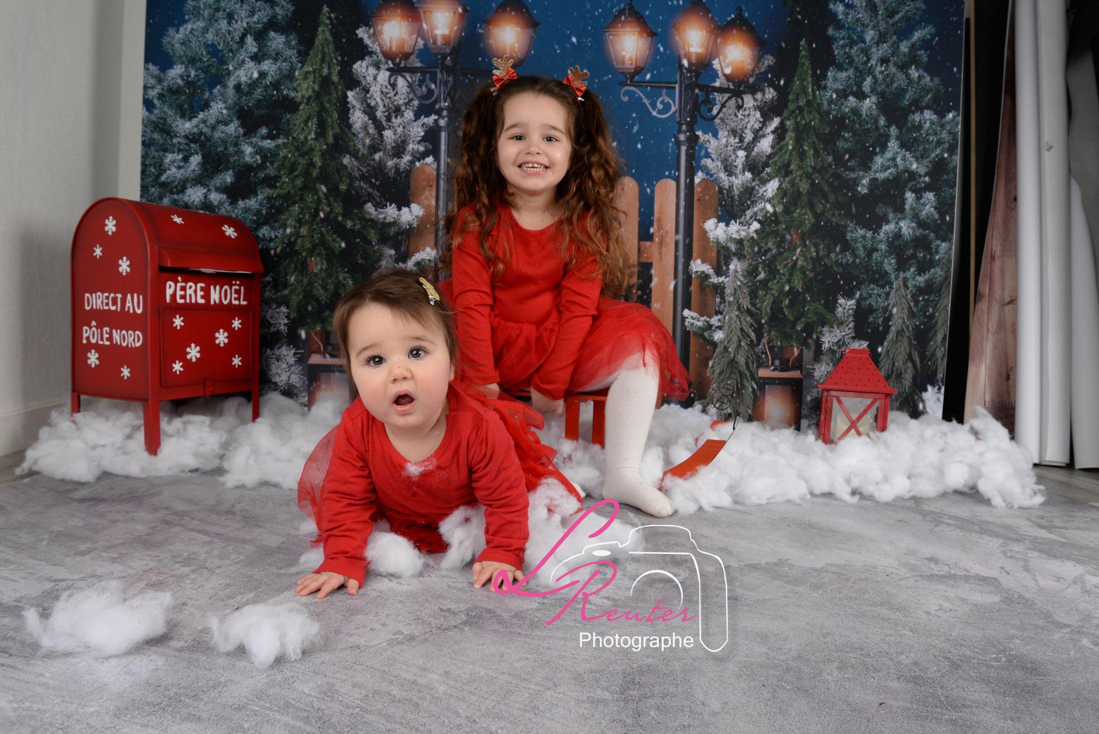 Noël 10