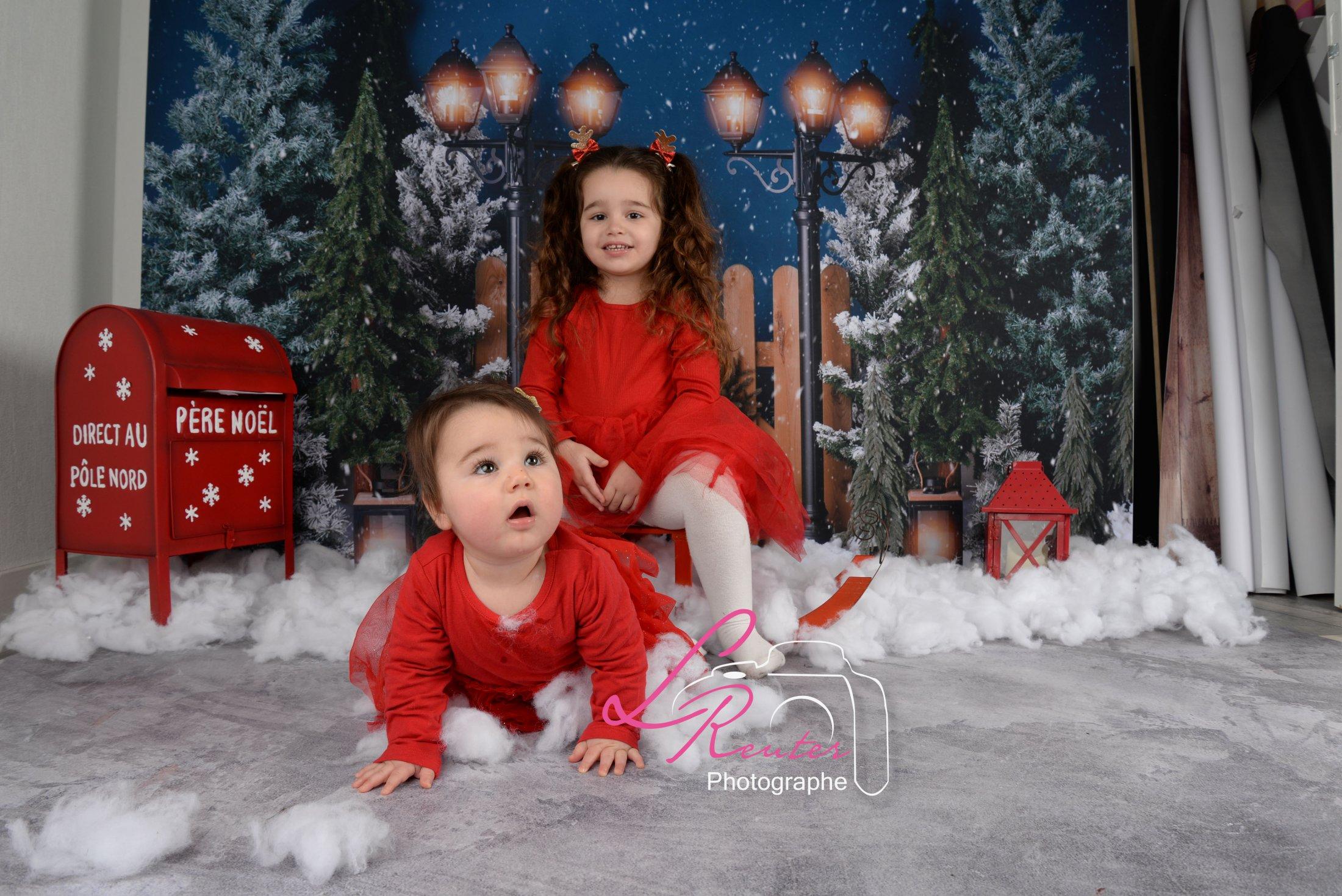Noël 11