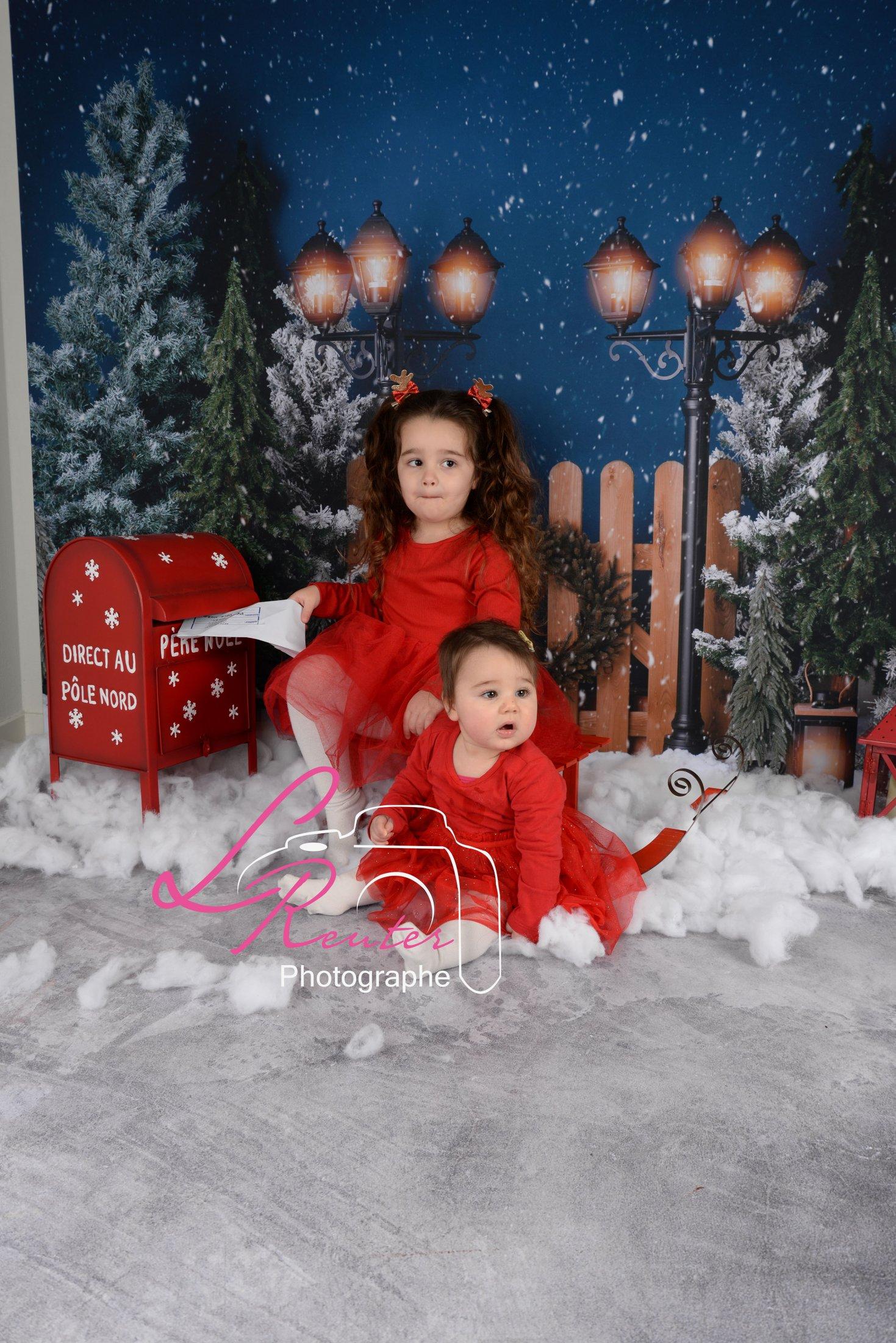 Noël 16