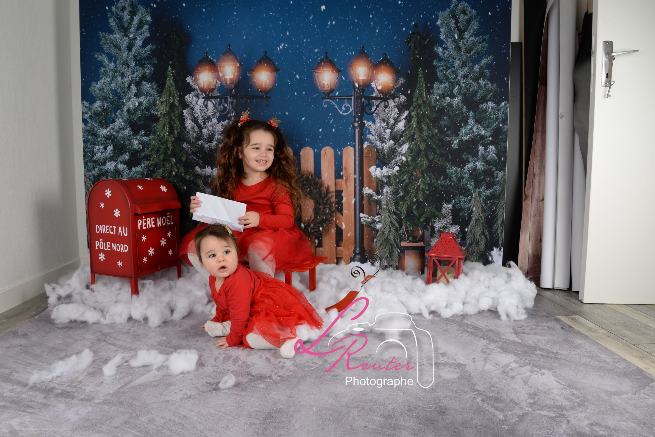 Noël 20