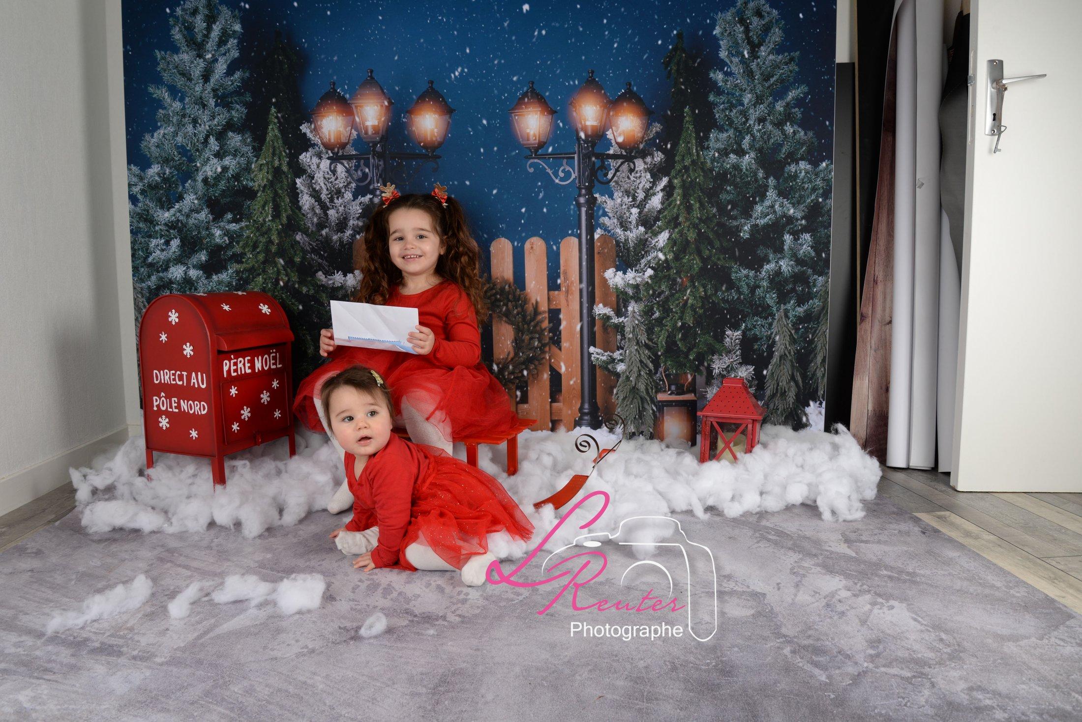 Noël 21