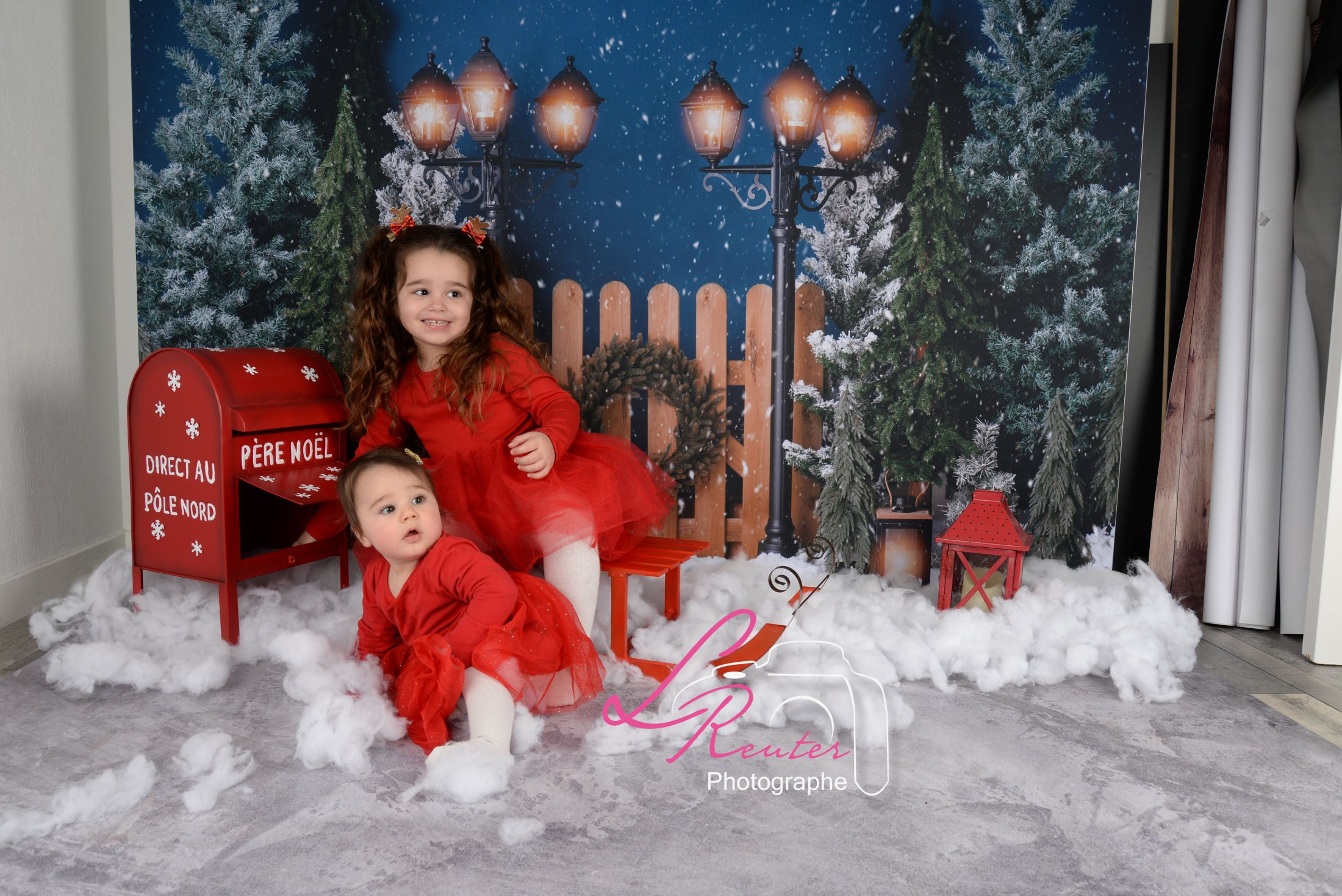 Noël 22