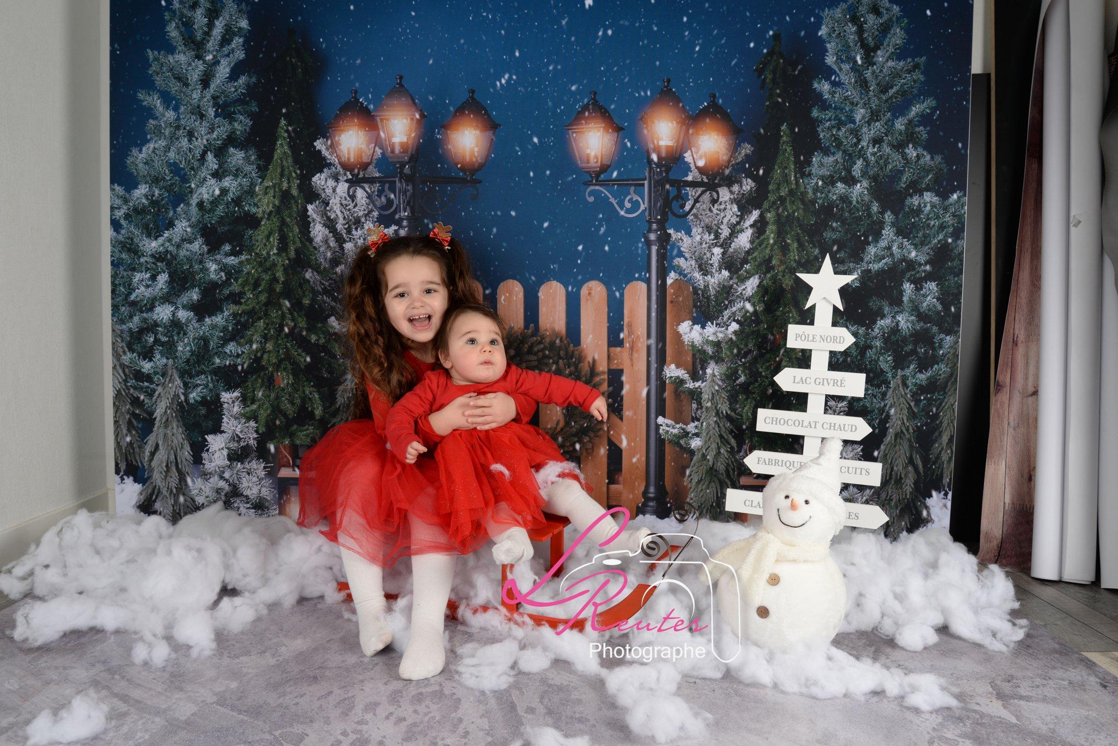 Noël 28