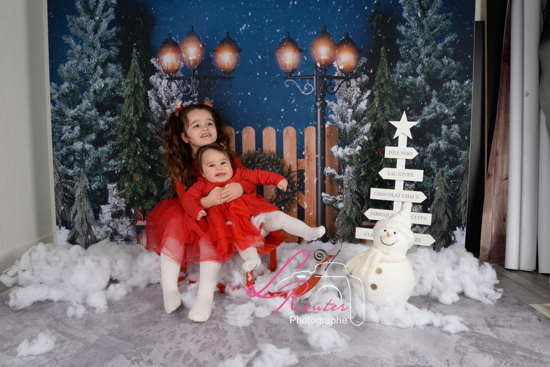Noël 29