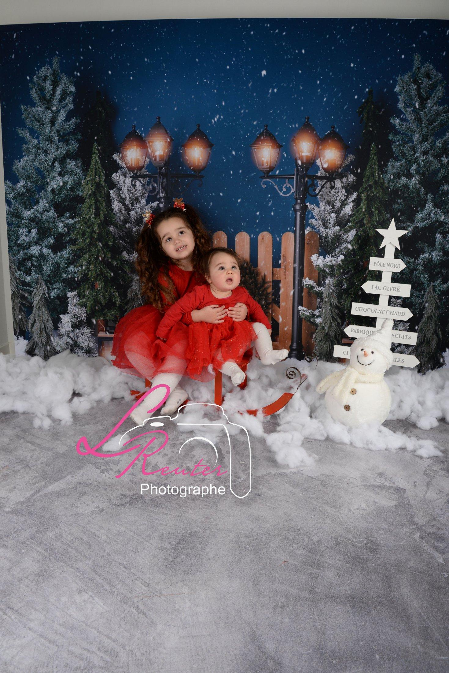 Noël 32