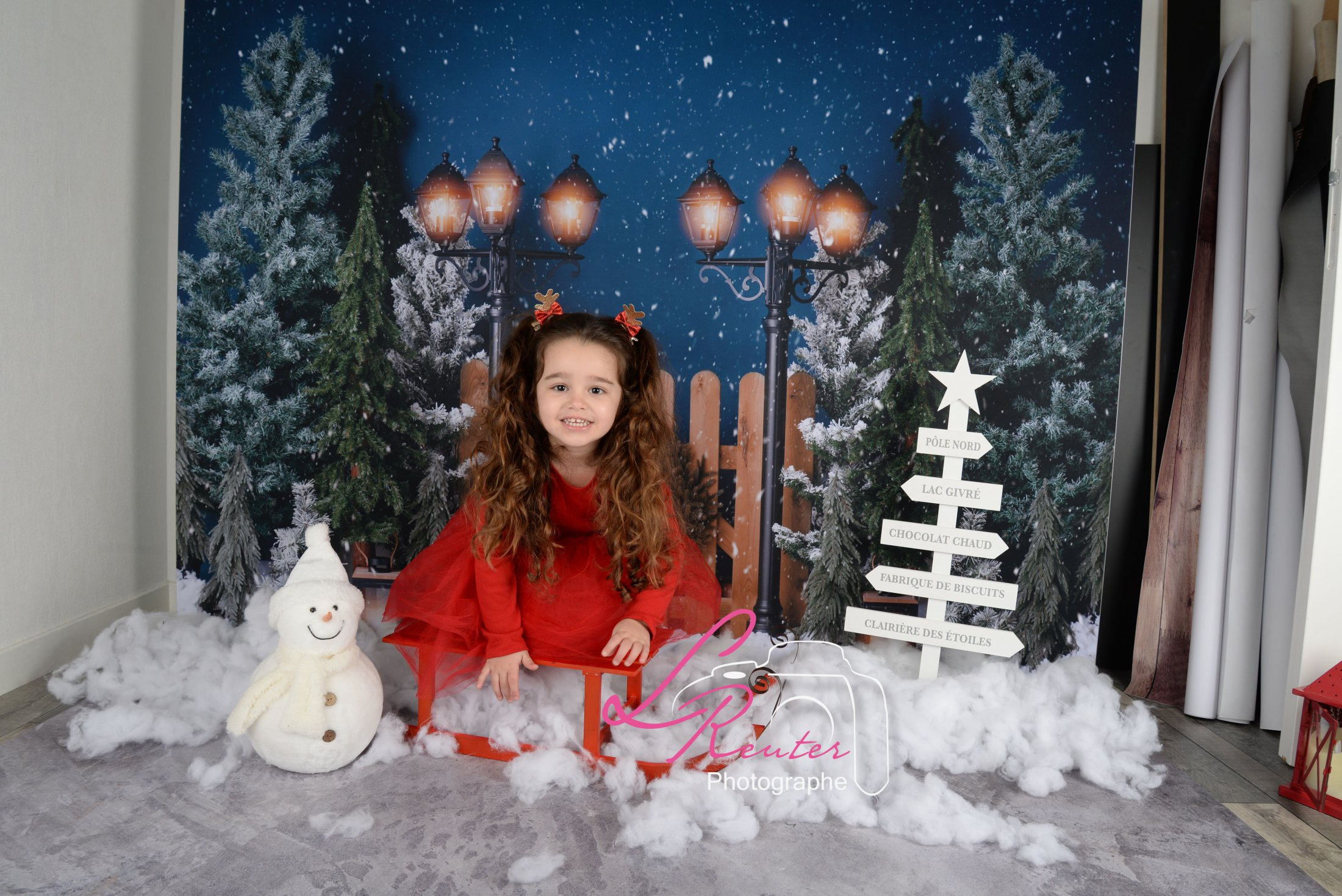 Noël 34