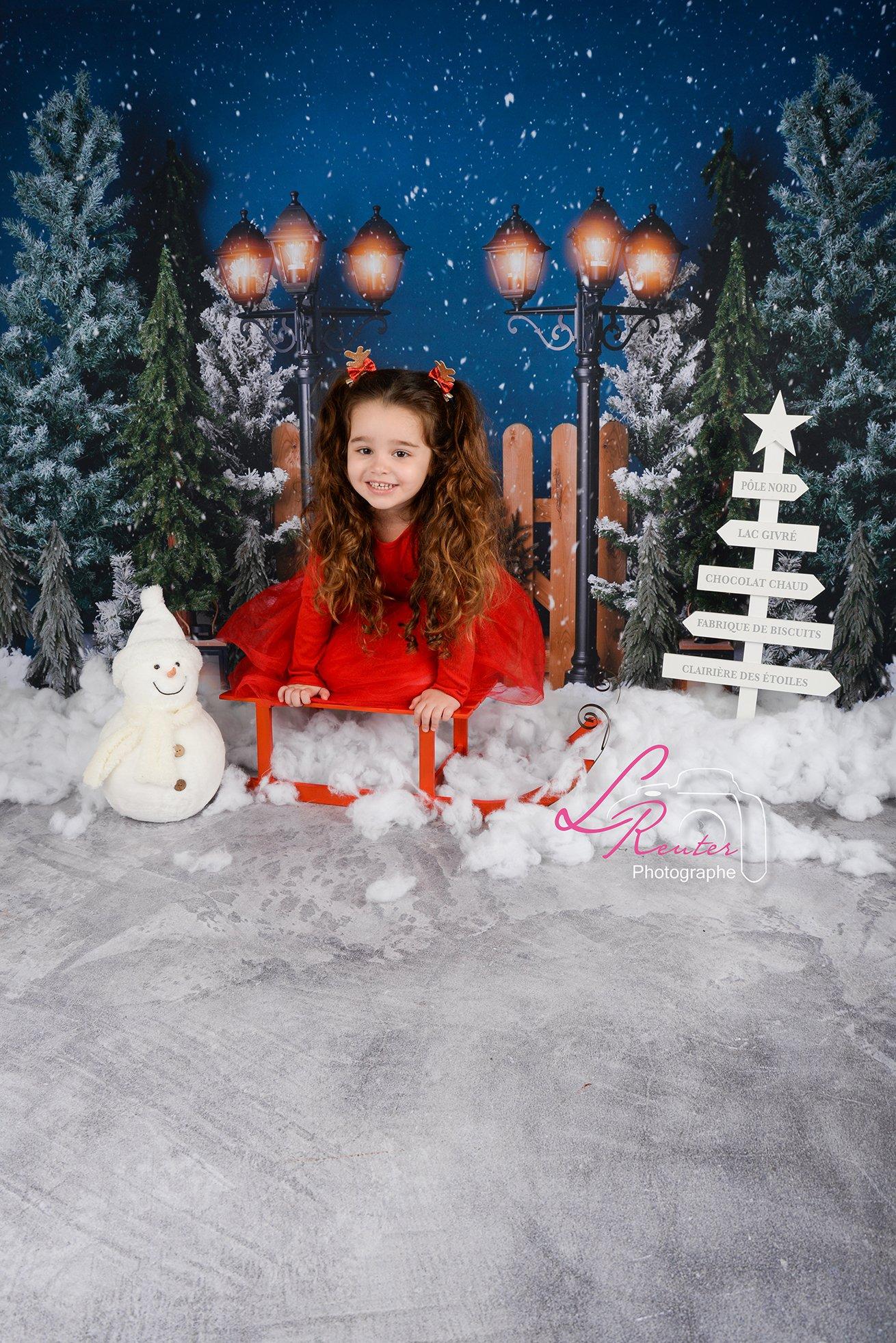 Noël 37