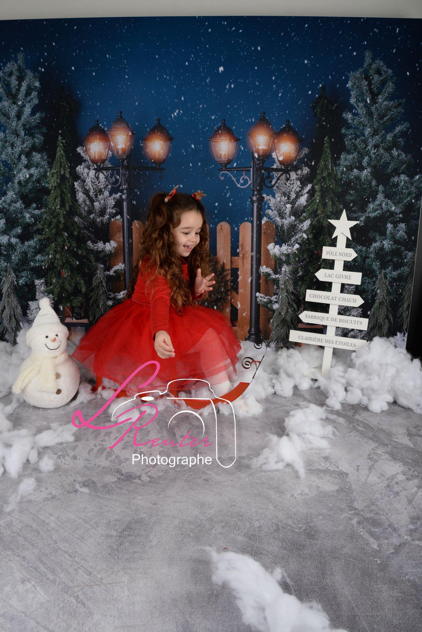 Noël 41