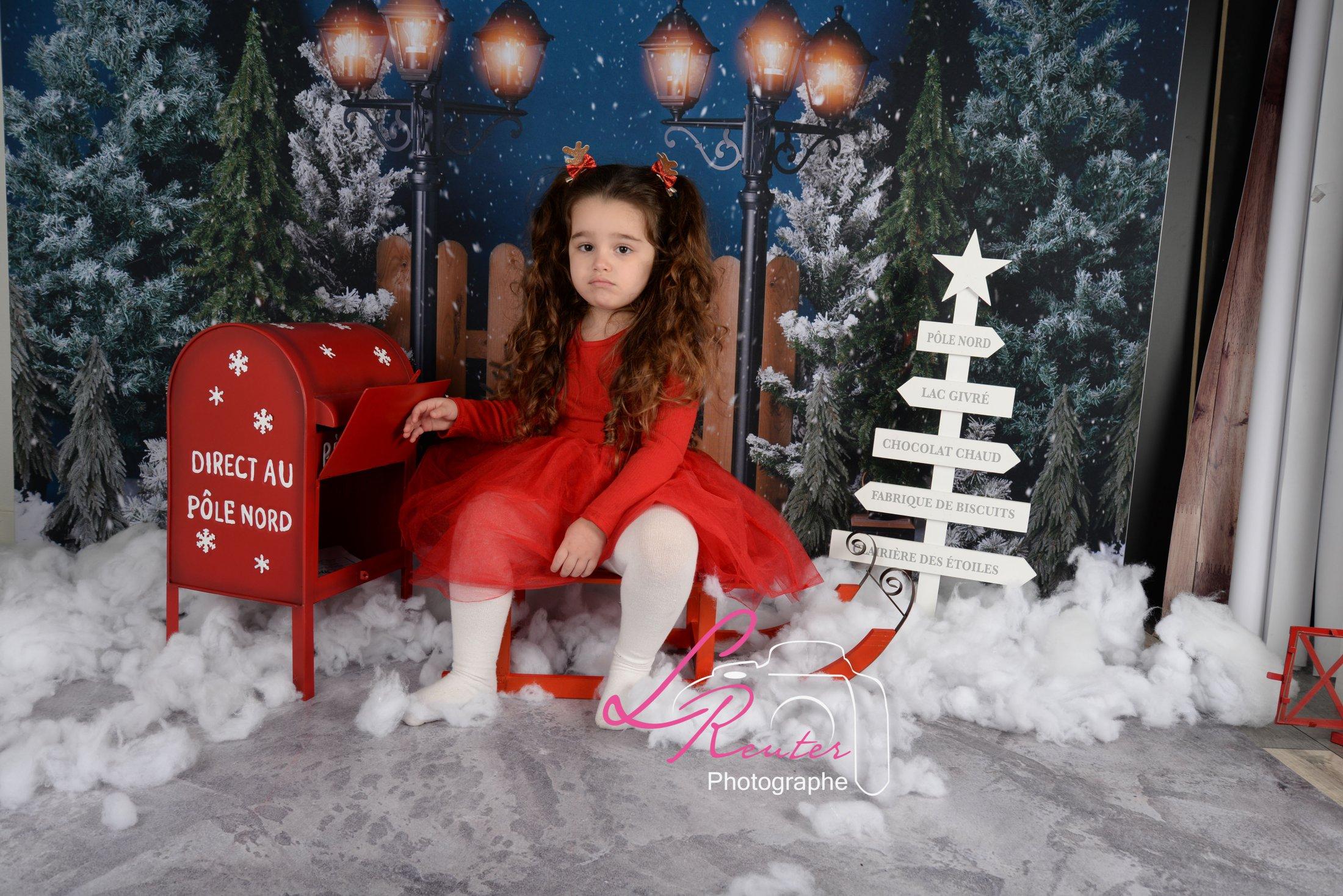 Noël 51