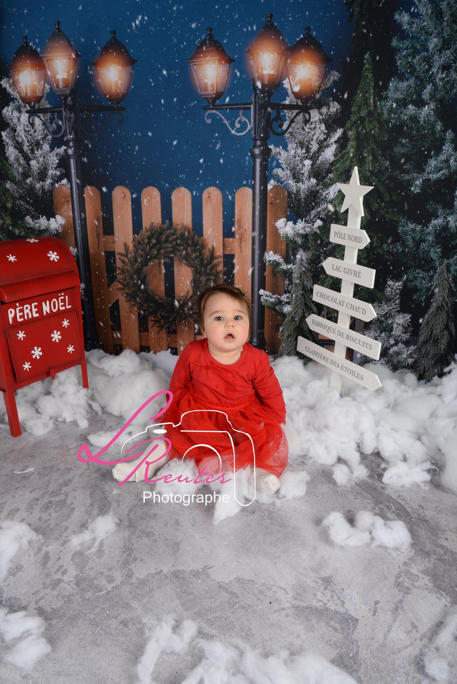 Noël 72
