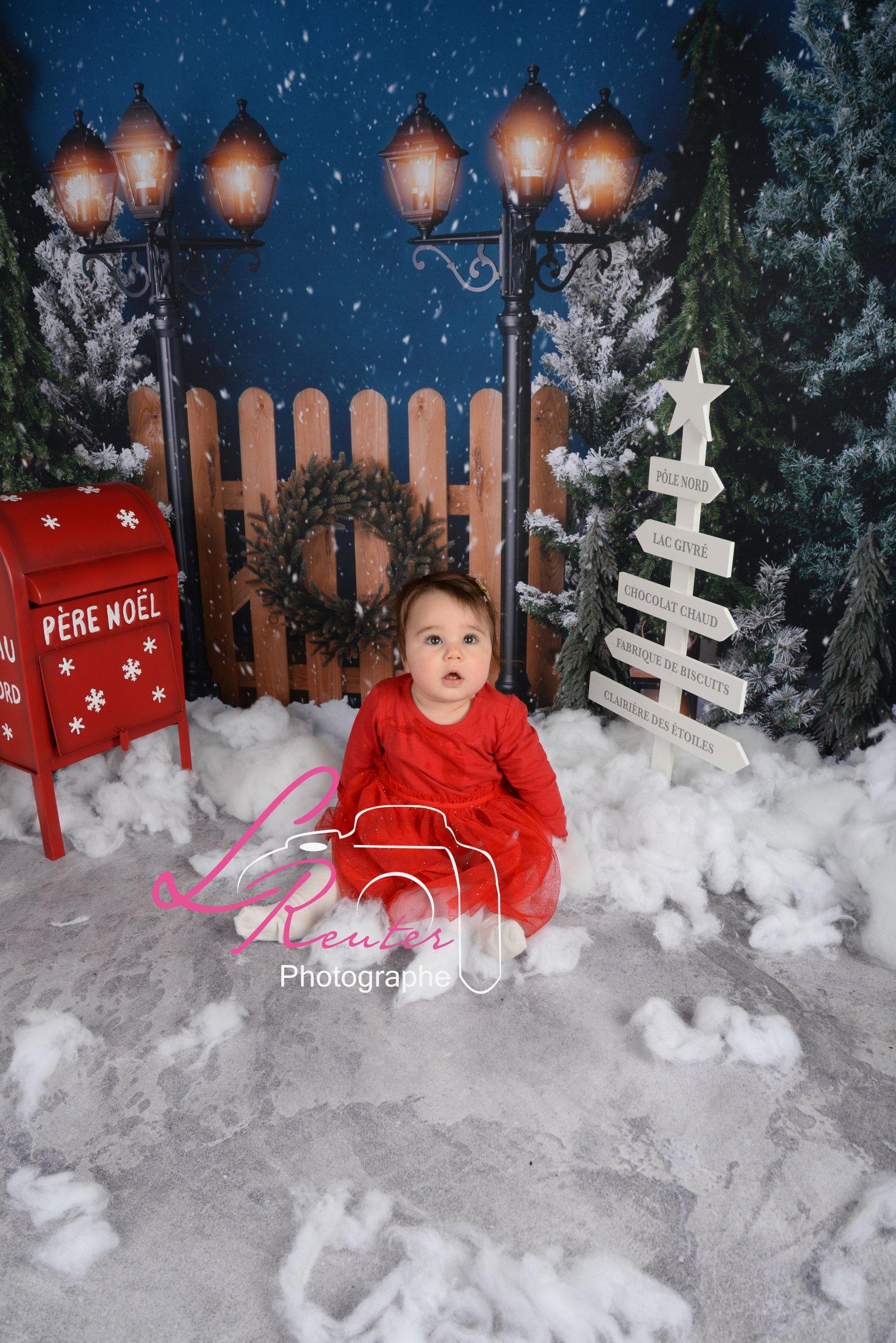 Noël 73