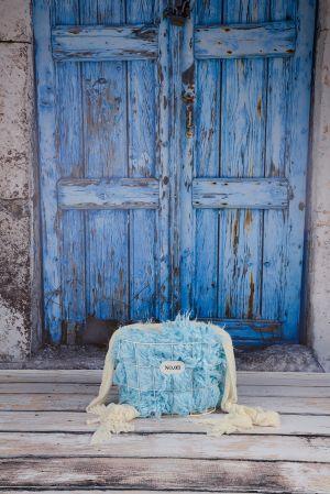 00 Blue Doors