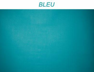 04 Bleu