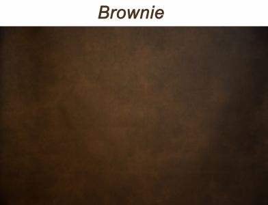 05 Brownie
