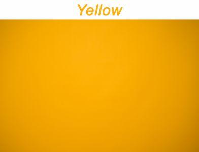 06 Yellow