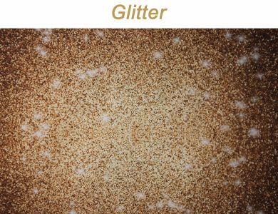 07 Glitter