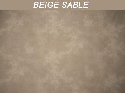 08 Beige Sable