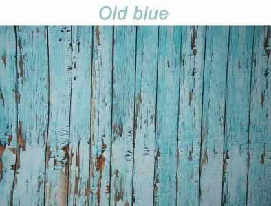 09 Old Blue