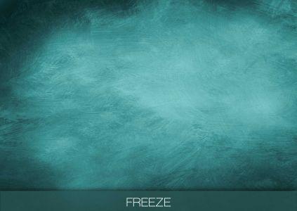 18 Freeze