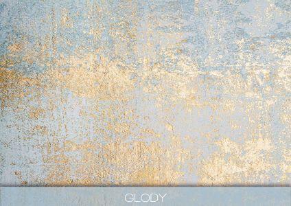 19 Goldy