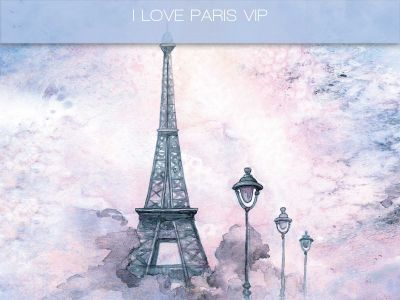 22 I-love-paris-vip