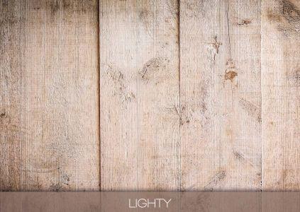 23 Lighty