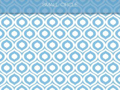 25 Small-circle