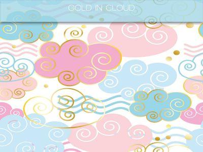 26 Gold-in-cloud