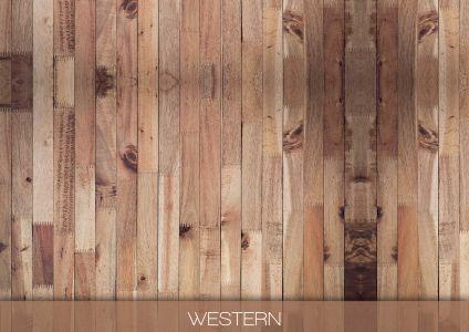 28 Western