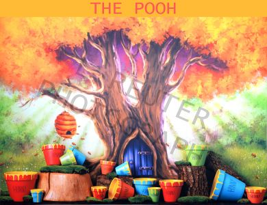 32 The Pooh Final