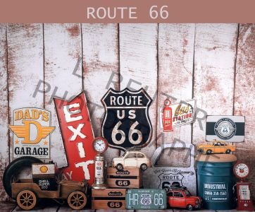 33 Route 66 Final