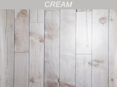 36 Cream