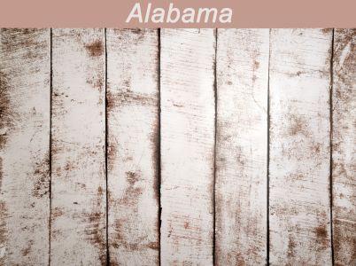 41 Alabama