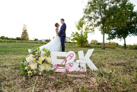 E&K N°459