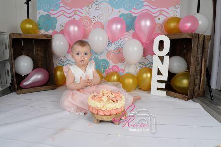 Elyne N°079