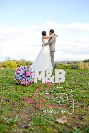 M&B N°182