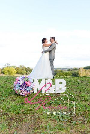 M&B N°183