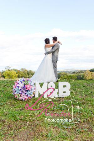 M&B N°184