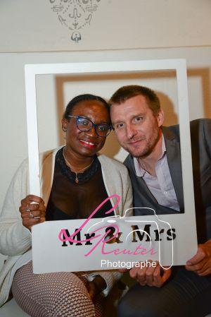 M&B N°275