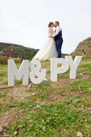 M&PY N°546