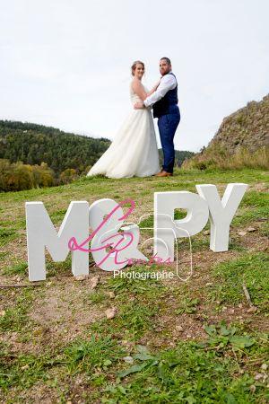 M&PY N°548
