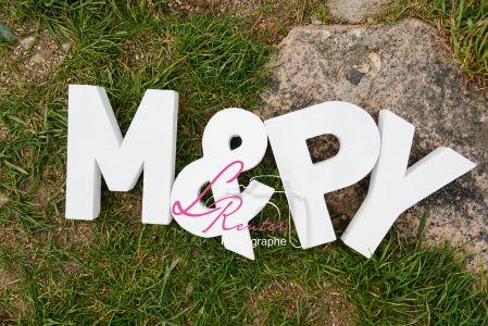 M&PY N°582