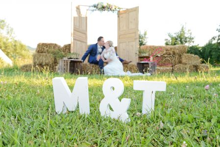 M&T N°583